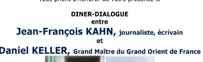 Invit dîner c du 201014 jf Kahn D Keller
