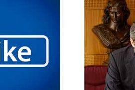 GODF : Daniel Keller est sur … Facebook