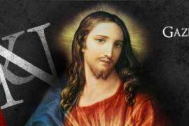 """Des """"inflitrés"""" à la conférence sur l'anti-maçonnisme de Lille"""