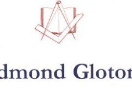 """Les """"Instruction maçonnique"""" de Edmond Gloton"""