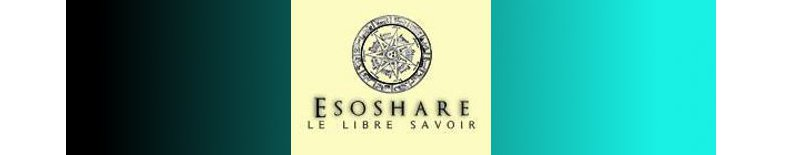 esoshare