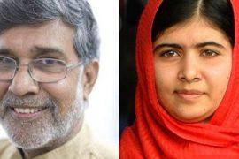 Droit Humain : prix Nobel de la Paix