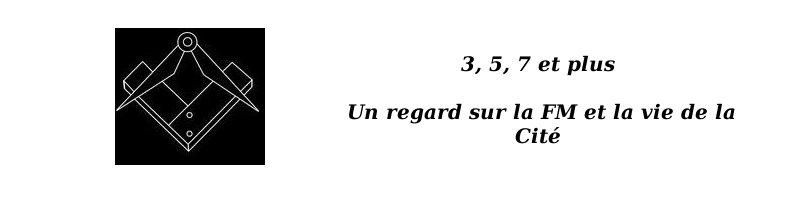 3, 5, 7 francmaconnerieblog
