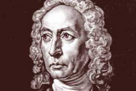 Miscellanea Macionica : Qui était donc Anthony Sayer, premier grand maître des Maçons spéculatifs ?