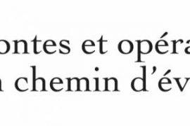 Contes et opéras, un chemin d'éveil – Amélie André-Gédalge
