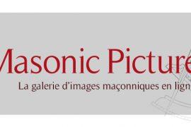 Masonic Pictures.com : Galerie d'images maçonniques…