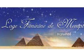 """GLFMM : """"Place de rituels dans les sociétés contemporaines"""""""