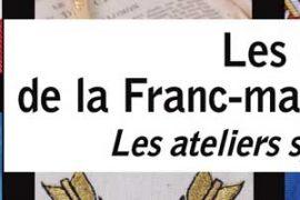 Les couleurs de la Franc-maçonnerie – Pierre Pelle Le Croisa