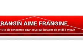 FRANGIN AIME FRANGINE. COM : un site de rencontre maçonnique ?
