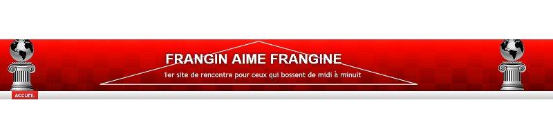 franginfrangine