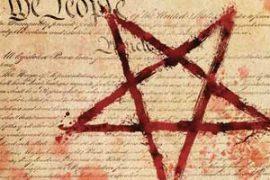 L'Héritage occulte – Steve Berry