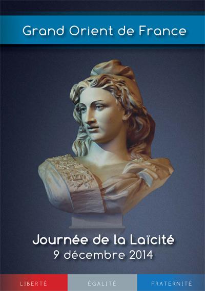 jl2014-paris091214 (1)