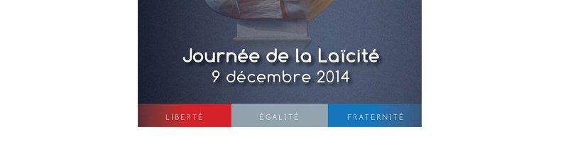jl2014-paris091214