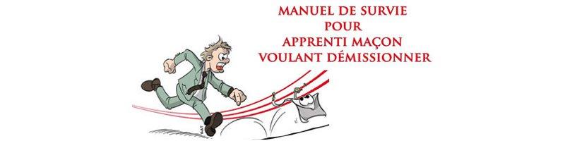 manueldesurviepour apprenti
