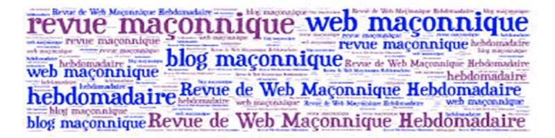 revuewebmaconnique