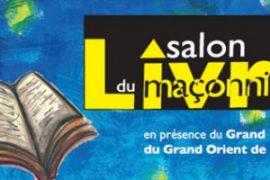 Salon du livre maçonnique de Limoges