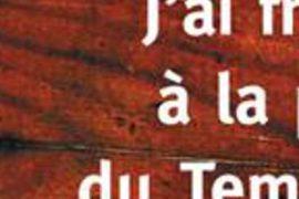 « J'ai frappé à la porte du Temple… » Serge Abad-Gallardo sur Radio Courtoisie