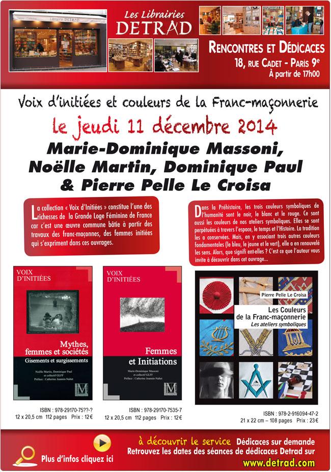 141204_dedicaces_GLFF_pierre_pelle_le_croisa