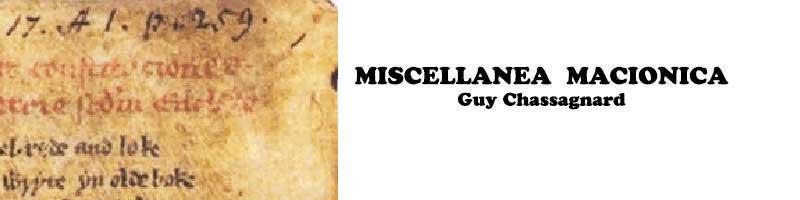 MISCELLANEA-MACIONICA46