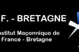 IMF Bretagne : Concours de peintures et de nouvelles maçonniques