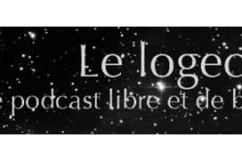 """Le Logecast """"revient"""" avec les planches maçonnique sur Internet"""