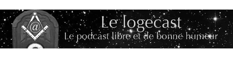lelogecastmaconnique