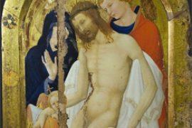 Les Deux Saint Jean…un mythe maçonnique