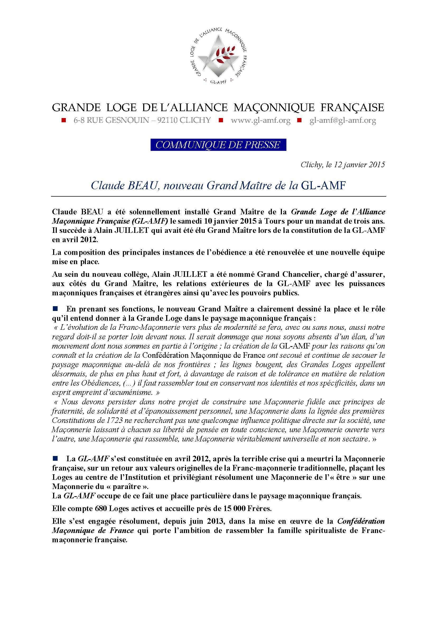 GL-AMF-cque_ -10 jan 2015_Page_1