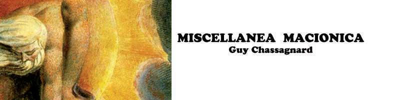 MISCELLANEA-MACIONICA48