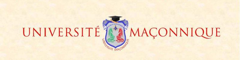 Universite maconnique
