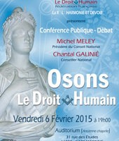 affiche_cpcarcassonne-060215