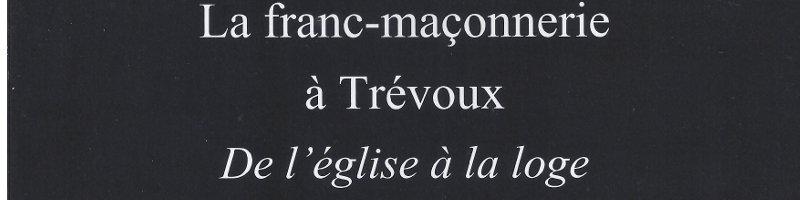 couvertute-Trévoux-600