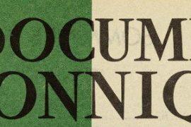 """Revue """"LES DOCUMENTS MAÇONNIQUES """" dans le domaine public"""