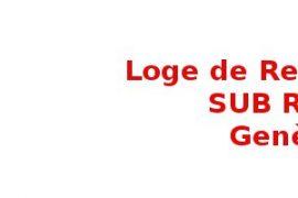 """Les publications de """"Sub Rosa"""""""