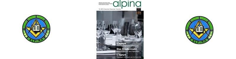 revuealpina122014