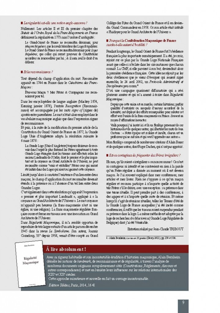COUV_8-9_Page_3