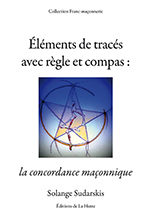 elements_couv_01.indd