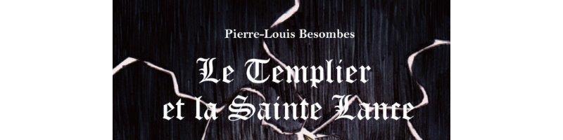 Couv templier