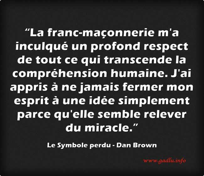 La-francmaonnerie-ma