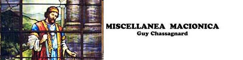 MISCELLANEA-MACIONICA57