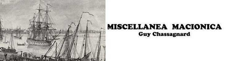 MISCELLANEA-MACIONICA58