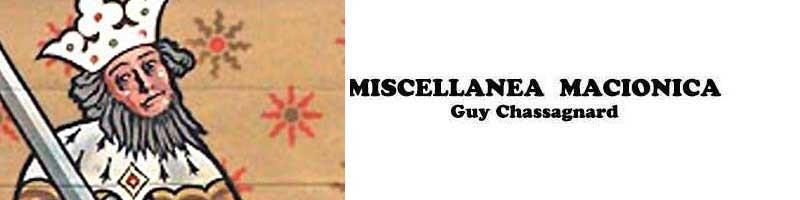 MISCELLANEA-MACIONICA59