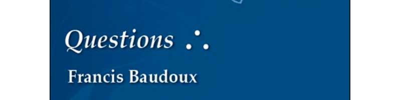 questions-maconniques-baudoux