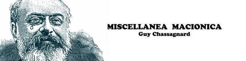 MISCELLANEA-MACIONICA60