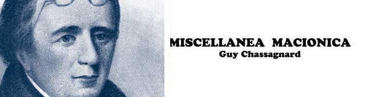 MISCELLANEA-MACIONICA61