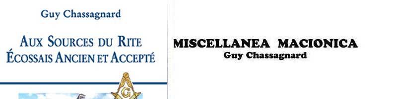 MISCELLANEA-MACIONICA62