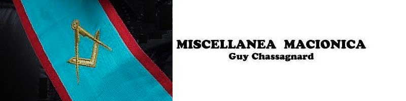 MISCELLANEA-MACIONICA63