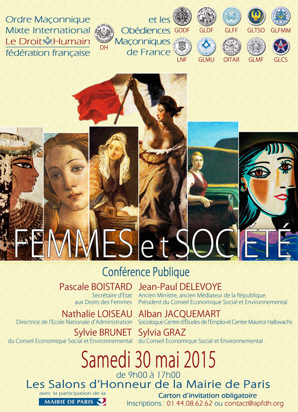 affiche_femmesetsociete-paris300515-gand_0