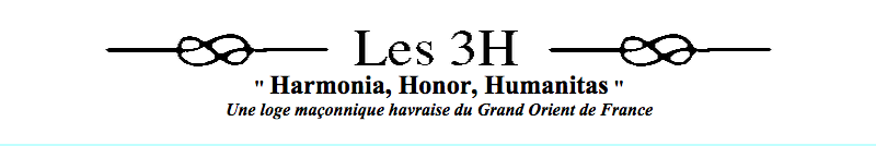 les3hgodfhavre