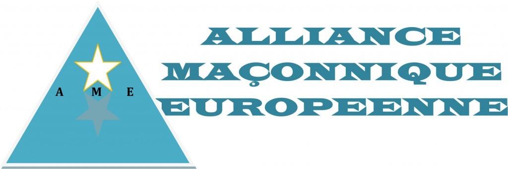 Alliance Maçonnique Européenne
